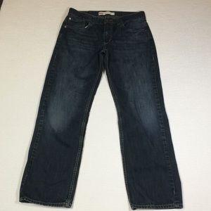 Levi's 28x28 - size 16 - 505 jeans